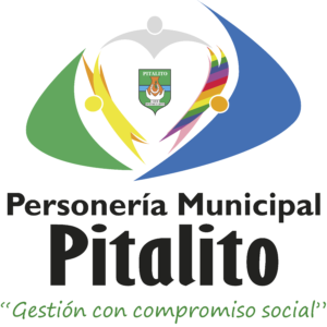 Personería_Pitalito_Logo_v