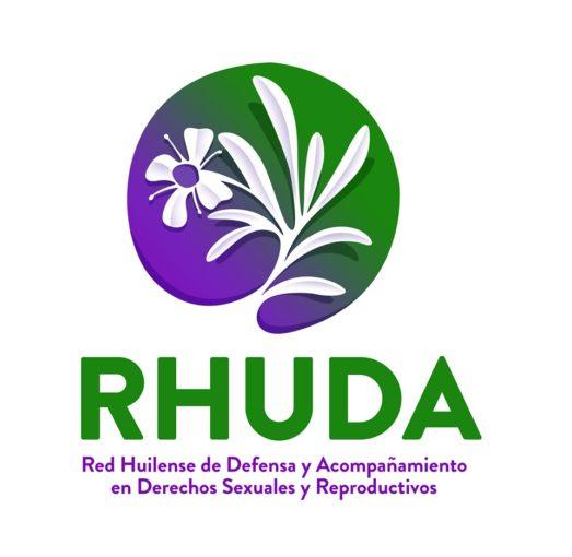 Red-Huilense-de-Defensa-y-Acompañamiento-en-Derechos-Sexuales-y-Reproduc-tivos-RHUDA