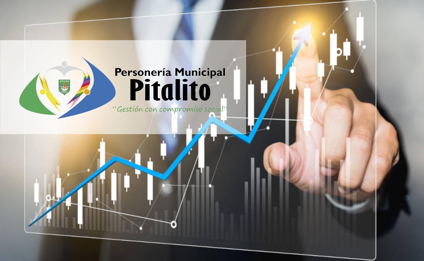 FURAG-personería Pitalito